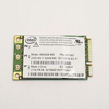 Lenovo ThinkPad R61 WWAN Karte UMTS Card 42T0867