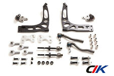 BMW E9X / E8X Full Lock Kit / Lenkwinkel Kit Drift Motorsport Rallye
