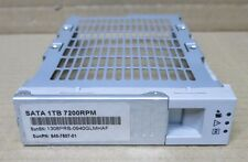 """Sun 3.5"""" HDD Caddy Only 540-7507-01 For Sun Fire X4500 Servers"""