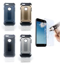 "PT Funda Carcasa Hibrida Antigolpes Rigida Para iPhone 7 Plus 7G+ 4G 5.5"""