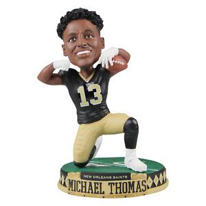 Michael Thomas New Orleans Saints Special Edition Bobblehead NFL