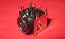 DC POWER JACK HYPERSONIC AVIATOR AX6 EX6 EX7 GX6 GX8 CHARGING IN PORT CONNECTOR