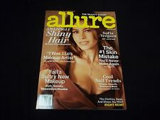 2012 SEPTEMBER ALLURE MAGAZINE - SOFIA VERGARA - BEAUTIFUL FASHION ISSUE - D1624