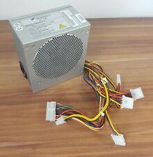 ATX Netzteil Fortron/Source FSP250-60MDN-120 250Watt PSU 20-Pol Medion Titanium