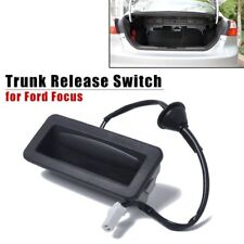 Durable ABS Rear Tailgate Boot Trunk Lift Switch Kit for Focus C-MAX 1346324