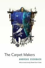 The Carpet Makers (Paperback or Softback)