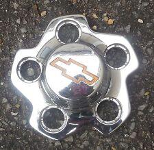 "Center cap Hubcap 1994-2000 Chevrolet Blazer Jimmy S10 S15 15"" Wheel Rim"