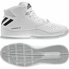 adidas basketball shoes en vente | eBay
