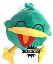 POCOYO VUELO DE pájaro SOÑOLIENTO PELUCHE MUÑECO DE NIEVE Pájaro pato Elly