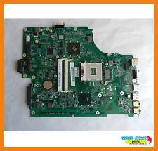 Placa Base Acer Aspire 7740 7745 Motherboard MB.TVU06.001 / DA0ZYDMB8E0 NUEVA
