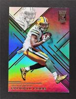 2016 Elite #99 Randall Cobb - NM-MT