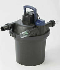 Oase biosmart Set 36000 étang Filtre M Aquamax 11500 Eco Classic UVC 36 W U