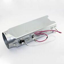 Lg Tromm Dryer Heating Element | Zef Jam