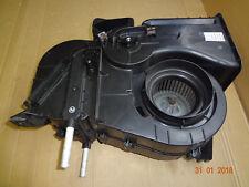 Smart Fortwo MC0 Heizungskasten Wärmetauscher Gebläsemotor 0130101113  90tkm