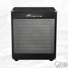 Ampeg PF-112HLF Portaflex Series Compact Bass Cabinet - PF-112HLF