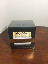 Oceanic Golden Ceramides 24 Carat Gold Perfect Youth Rich Cream Mask 1.7Oz New
