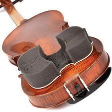 AcoustaGrip Concert Master Thick Shoulder Rest - Violin or Viola - FAST SERVICE!