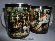 Mug / Tasse - Star Wars - Movie Scene 006 Ep. 6 - 460 ml - ABYstyle