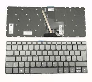 New Nordic keyboard for Lenovo 320-14ISK/320-14AST/320-14IAP/320s-14IKB