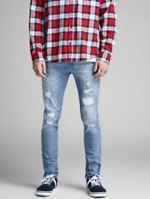 Jack & Jones Men's Liam Skinny fit Size 32x32