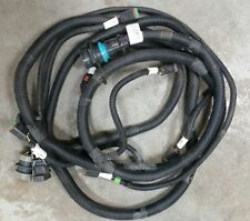 John Deere Oem part # Aa74095 wiring harness planter left wing 1770Nt 16 row