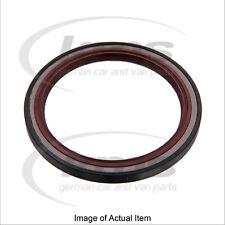 New Genuine Febi Bilstein Crankshaft Shaft Seal  10542 Top German Quality