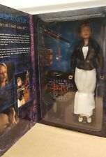 Sideshow Buffy the Vampire Slayer - Prophecy Buffy Exclusive 1/6 Scale Figure