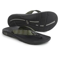 308e926db7dd Chaco Flip EcoTread Flip-Flops - Recycled Materials King Forest RTL  65