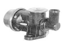 BWD EC1102 Air Management Valve