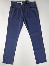 Gap Colored Jeans for Men | eBay