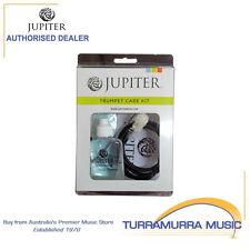 Jupiter Trumpet Care Kit JCM-TRK1