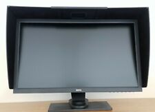 "BenQ SW2700PT 27"" IPS QHD Adobe RGB Color Management Photo Editing Monitor"