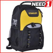 STANLEY Tool Bag Backpack