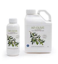 KF Olive Tree Expert Organic FertilizerConcentrate Liquid Saving (1% in vol.)