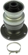 Drive Shaft CV Joint Front,Rear Dorman 932-103