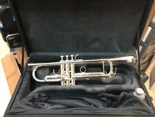 Brand New Besson BE111 Bb Trumpet