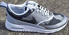 NIKE AIR MAX THEA.SIZE UK-3