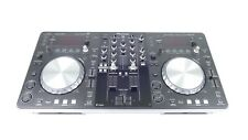 PIONEER xdj-r1 DJ Controller + RECHN./GARANZIA!