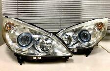 Honda Step WGN Spada RG1 RG2 RG3 RG4 Genuine HID headlights Left and right set