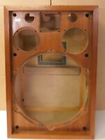 "Vintage 1971 Pioneer Model CS-99A Speaker Cabinets ""Cabinet Only"""