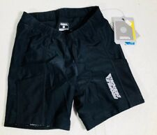 Profile Design Womens Tri Cycling Compression Shorts Size Xs Nwt