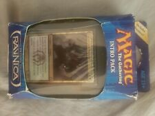 Magic The Gathering Card Game Card Collection new sealed in package.