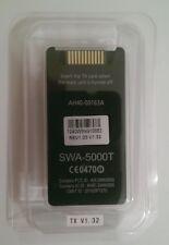 Samsung SWA5000, AH40-00163A Wireless module