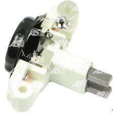 Spannungsregler für Lichtmaschine Regler Premium Ersatz für Bosch 1127011175