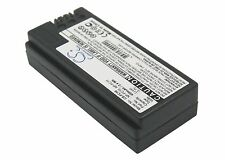 Li-ion Battery for Sony Cyber-shot DSC-P9 NEW Premium Quality