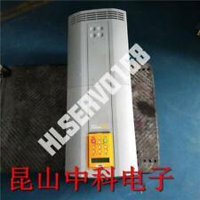 100% TEST 690-433145F2-B00P00-A400   90days warranty Free DHL or EMS