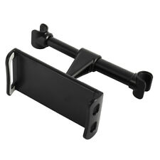 360º Car Seat Back Headrest Mount Holder iPad Phone Tablet IPhone Fit 4-11inch