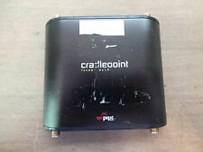 Cradlepoint cor IBR600LE Wireless / Cellular 3G/4G Router Verizon