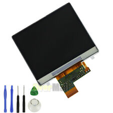 NEW LCD Display Screen Replacement  for iPOD Video 5th 5.5th gen+8Tools