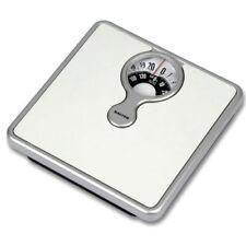 Dial/Mechanical Bathroom Scales